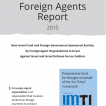 Foreign_Agents_Report_Cover