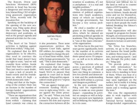 matan-interview-jpost-cropped-pic