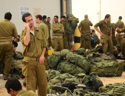 flickr_-_israel_defense_forces_-_reserve_soldiers_in_staging_areas_around_the_gaza_strip