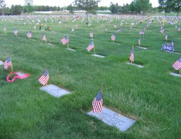 Fort_logan_national_cemetery_5